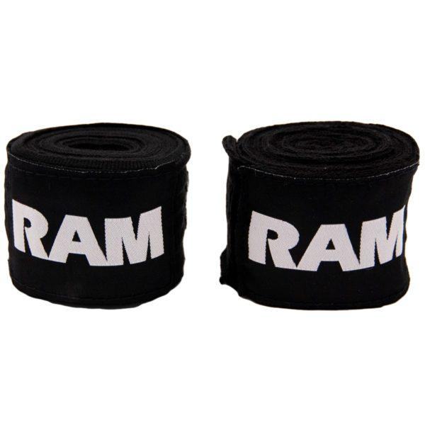 RAM Bandages(1)