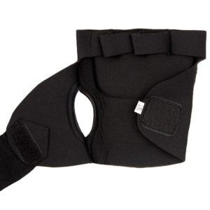 RAM Inner Glove Gel Wrapped Binnenhandschoenen(1)