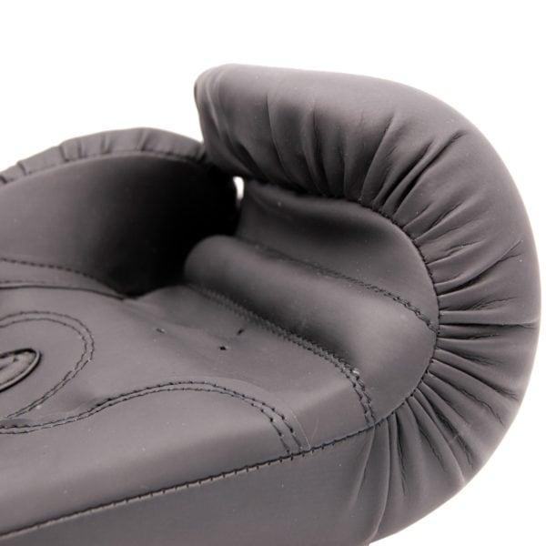 RAM Pro Deluxe (Kick)bokshandschoenen(3)